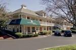 Отель Crossland Economy Studios - Atlanta - Lawrenceville