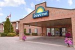 Days Inn Brantford