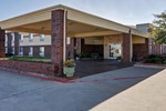Comfort Inn Red Oak