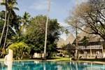 Отель Neptune Palm Beach Boutique Resort & Spa - Все включено