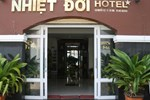 Отель Nhiet Doi Hotel