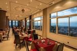 Отель Hotel Tafilalet & Spa