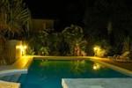 Мини-отель Ahitea Lodge