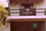Хостел Gualambao Hostel
