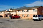 Отель Americas Best Value Inn Great Bend