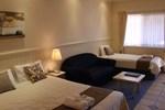 Отель Dalby Mid Town Motor Inn