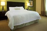 Отель Hampton Inn Kearney