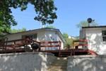 Отель Lake Breeze Resort