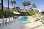 Palms Springs Luxury Estate