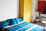 Hotel Amancaes