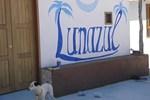 Отель Lunazul