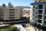 Classe A - Cobertura Guesthouse - Cabo Frio