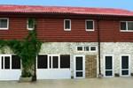 Гостевой дом Двор Красный Пахарь