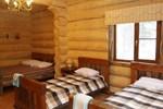 Гостевой дом 3 Медведя