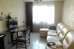 Апартаменты 3-D На Пермской