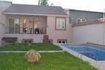 Kentron Apartments - Villa Nork-Marash district