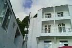 Гостевой дом Akhmed Guest House