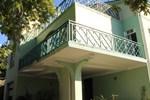 Гостевой дом Batumi Green Cape