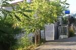 Гостевой дом Dom Merabi