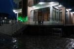Гостиница Gageta