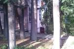 Апартаменты Guest House Borjomi