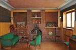 Гостевой дом Guest House Rosalie