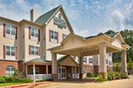 Отель Country Inn & Suites By Carlson, Pineville, LA