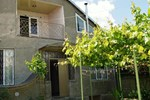 Гостевой дом Mari Guest House