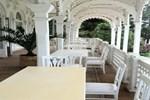 Гостиница Tetri Rcheuli Inn