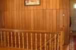 Гостевой дом Zugdidi House