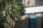 Хостел Sepil Hostel