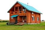 Гостиница Алтайский Куршавель