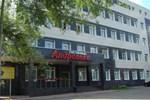Гостиница Андреевка