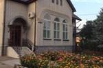 Гостевой дом На Донской