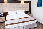 Гостиница Арбат