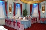 Гостиница Лина