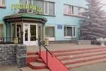 Гостиница РК Царицынский