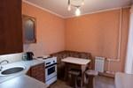Апартаменты Комфорт Делюкс на Дубровинского