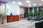 Мини-отель Придеснянский Отель