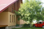 Гостиница Private Guest House Tauer