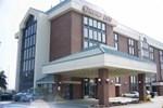 Отель Drury Inn St. Peters