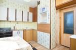 Апартаменты Domumetro Выхино