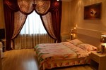Апартаменты Home Lux на Рождественской