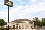 Отель Days Inn Austin
