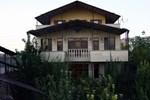Ararat View Villa
