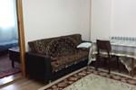 Almaz City Apartments