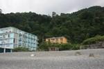 Гостиница Black Sea Hotel