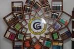 Гостиница GG Hotel