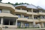 Гостевой дом Guest House Pirveli
