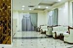 Гостиница Plaza Hotel Bishkek